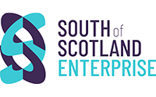 South of Scotland Enterprise